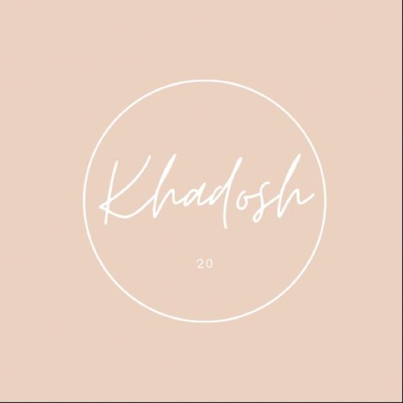 khadosh